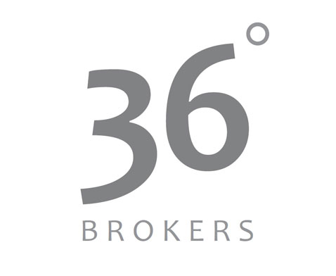 36 Degrees Brokers Ltd