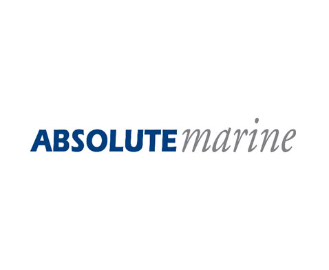 Absolute Marine Ltd
