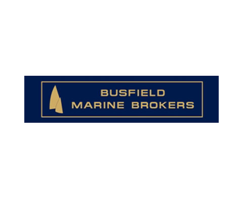 Busfield  Marine Brokers