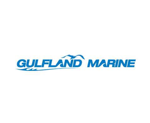 Gulfland Marine (PRL Investments)