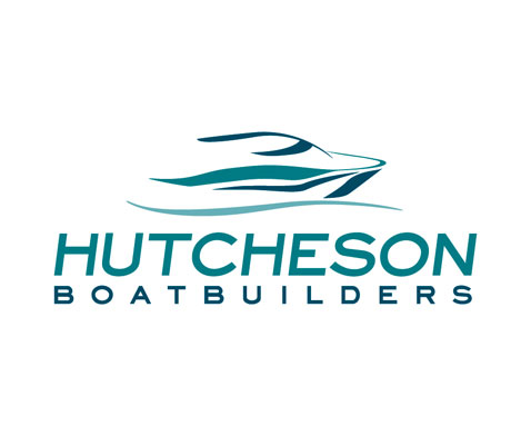 Hutcheson Boatbuilders (1993) Ltd