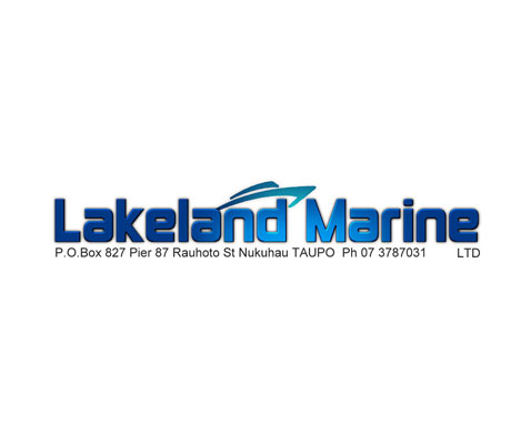 Lakeland Marine Ltd