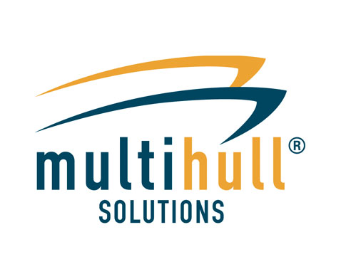 Multihull Solutions NZ Ltd