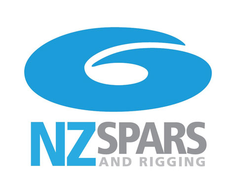 New Zealand Rigging Ltd