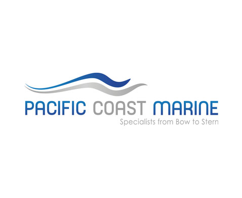 Pacific Coast Marine & Diesel Ltd