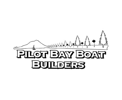 Pilot Bay Boat Builders Ltd
