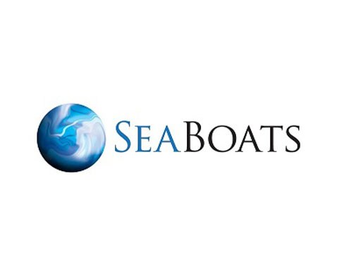 SeaBoats NZ Ltd