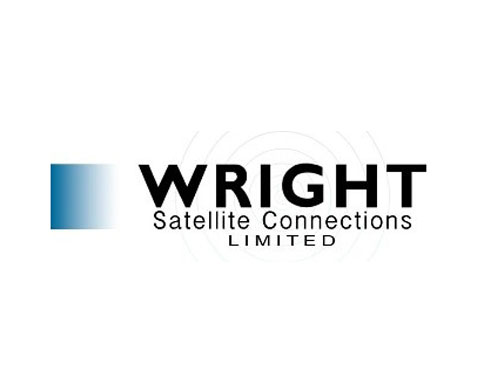 Wright Satellite Connections Ltd
