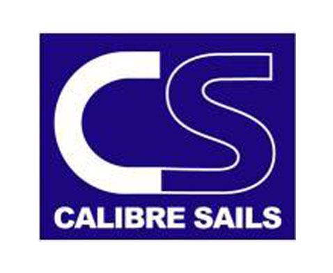 Calibre Sails Ltd