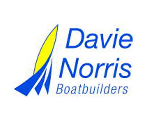 Davie Norris Boatbuilders
