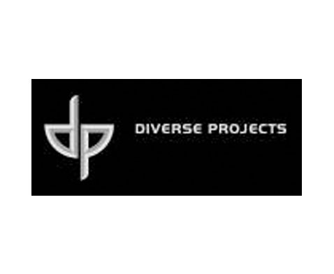 Diverse Projects Ltd