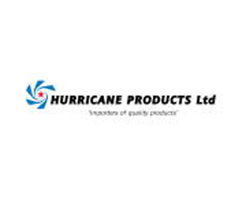 Hurricane Products Ltd / Parsun Outboards