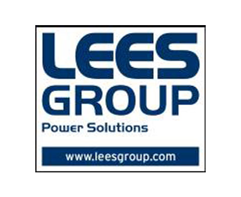 Lees Group Ltd