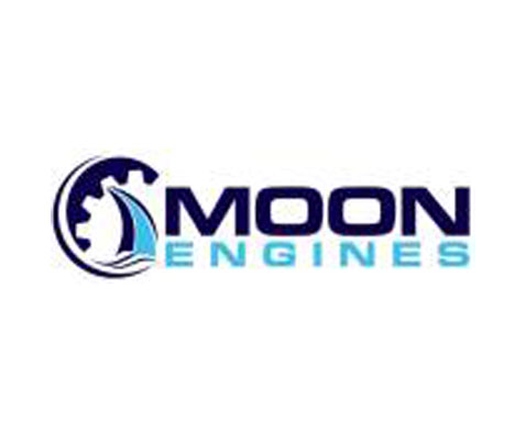 Moon Engines Ltd / Marine Transmissions NZ