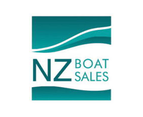 NZ Boat Sales Ltd