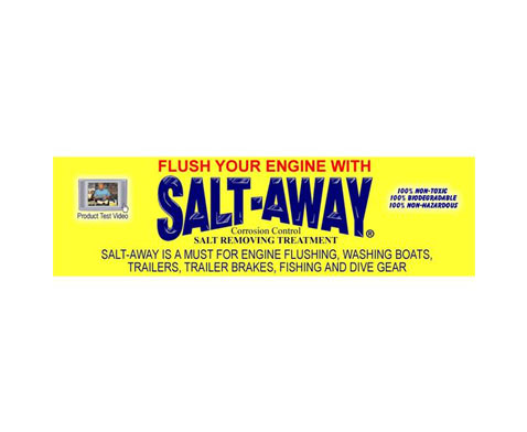 Wholesale Marine Direct / Salt-Away
