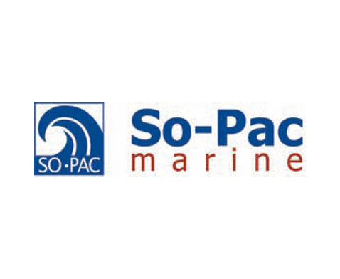 So Pac Marine Ltd
