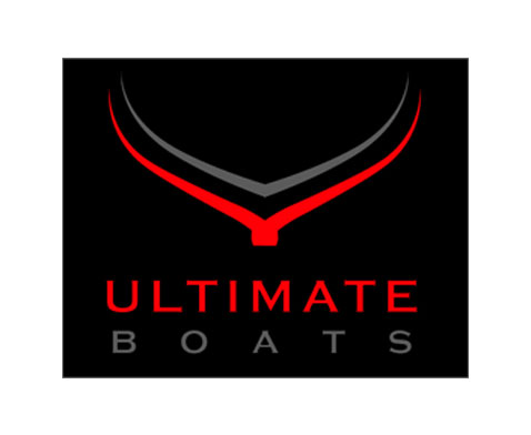 Ultimate Boats