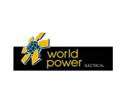 World Power Ltd