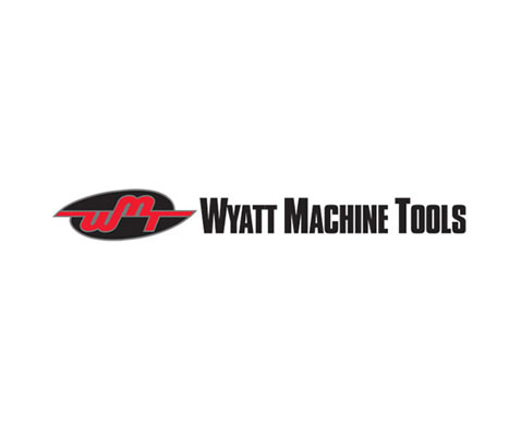 Wyatt Machine Tools