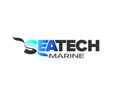 Seatech Marine Ltd