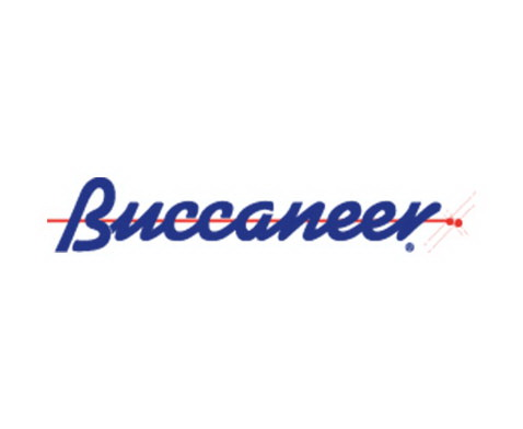 Buccaneer Pleasure Craft Ltd