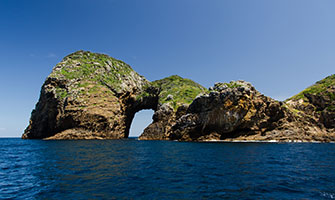 Discover-Boating-Go-Boating-Marine-reserve