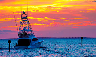 Discover-Boating-Go-Boating-Where-to-go-boating