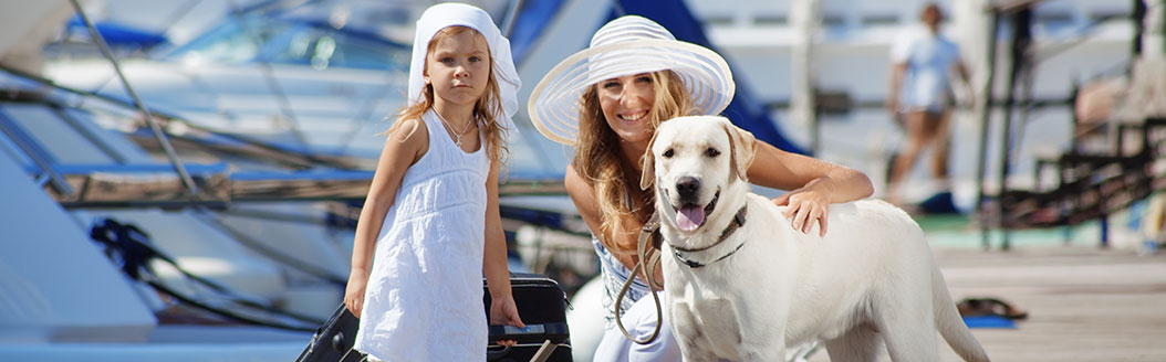 Discover-Boating-Go-Boating-biosecurity-page