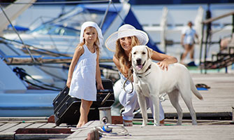 Discover-Boating-Go-Boating-biosecurity