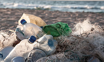 Discover-Boating-Go-Boating-waste