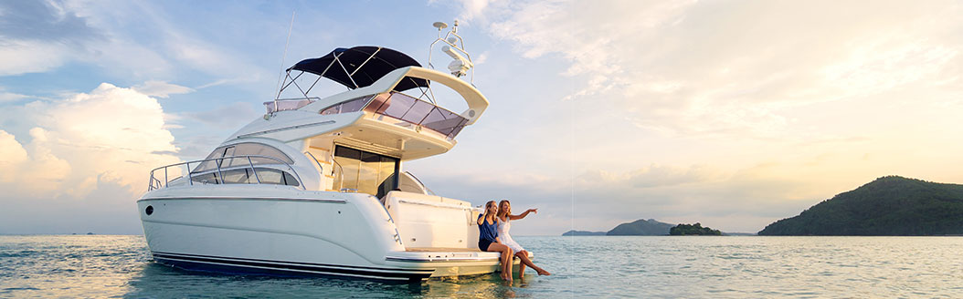 Discover-Boating-My-Boat-Boat-buying-tips