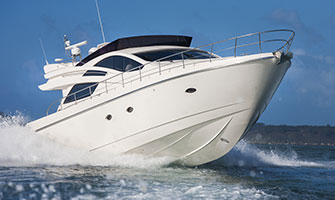Discover-Boating-My-Boat-Buying-boat