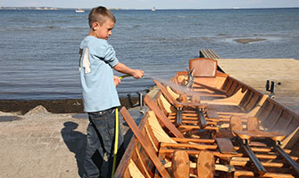 Discover-Boating-My-Boat-Maintaining-boat