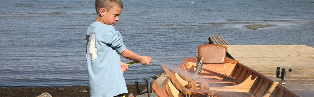 Discover-Boating-My-Boat-Maintaining-your-boat