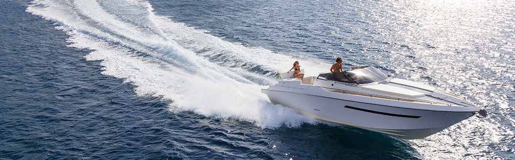 Discover-Boating---Power-boating