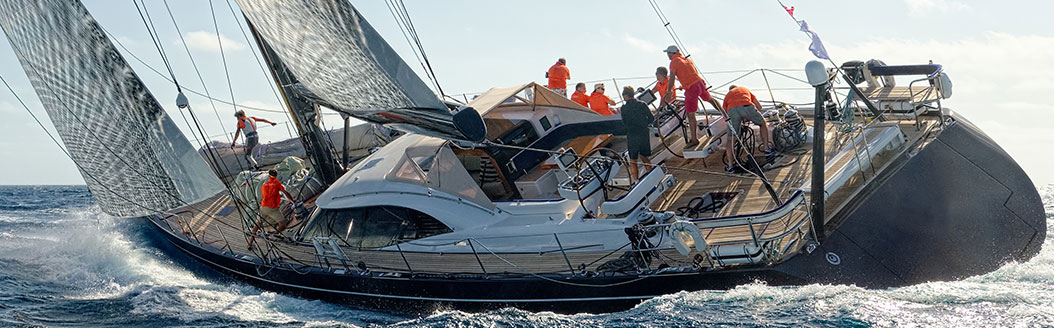 Discover-Boating---Sailing