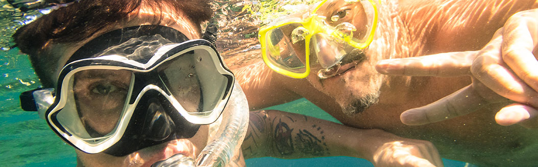 Discover-Boating---Snorkelling