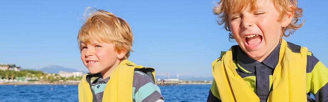 Discover-Boating---fun-for-the-family---slider
