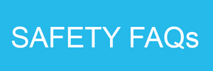 Safety-FAQs