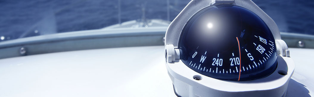 Discover-Boating-Safety-Navigating-page