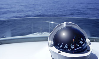 Discover-Boating-Safety-Navigating