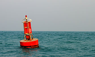 Discover-Boating-Safety-Rules-of-the-sea