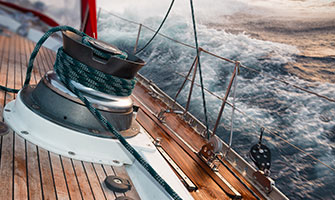 Discover-Boating-Safety-Storm-preparation