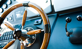 Discover-Boating---Useful-resources-Boat-Sharing