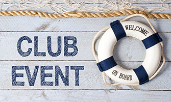 Discover-Boating---Useful-resources-Club