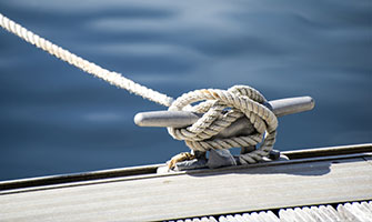 Discover-Boating---Useful-resources-Cources-available
