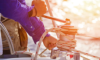 Discover-Boating---Useful-resources-Go-boating