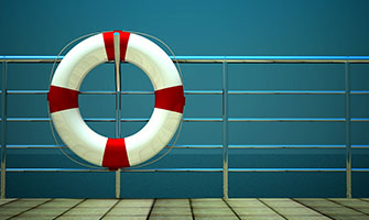 Discover-Boating---Useful-resources-Safety